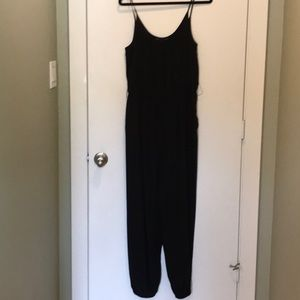 Jumper black and never worn